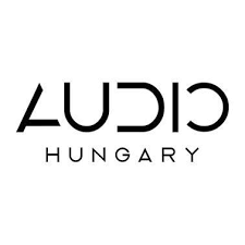 Audio Hungary