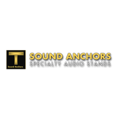 Sound Anchor